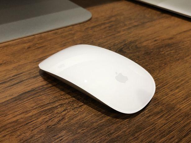 Mysz Apple Magic Mouse Nowa