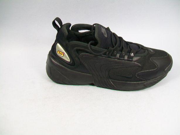 NIKE ZOOM 2K oryginalne buty jak nowe r 41