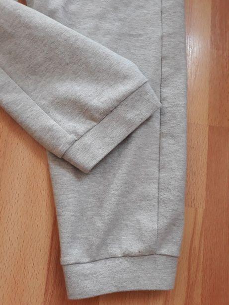 Dresowe spodnie Pierre Cardin rozmiar L