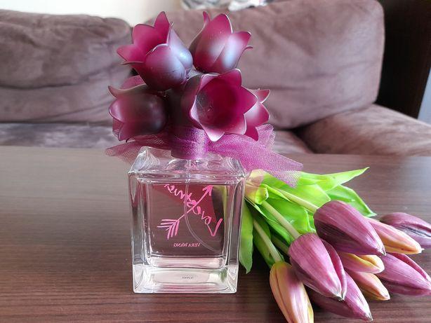 Vera Wang perfumy EDP 100 ml Lovestruck oryginalne okazja
