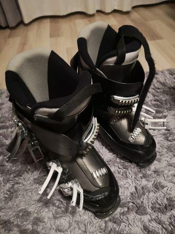 Buty narciarskie Salomon Divine damskie