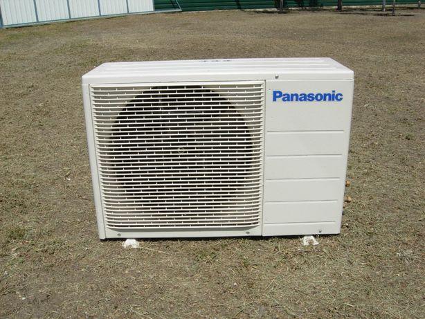 Кондиционер Panasonic CU-PA16GKD