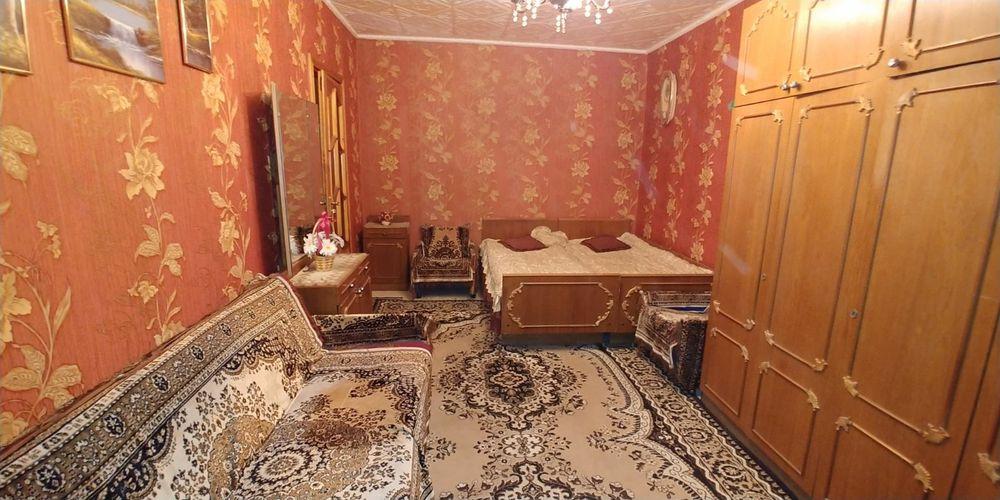 Однокімнатна квартира у Квасилові без посередників!!! Квасилів - зображення 1