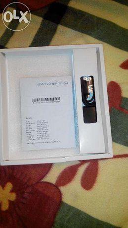 "Планшет PocketBook SURFpad 3 (7.85""). 3G и Wi-Fi."
