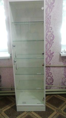 Шкаф для косметики