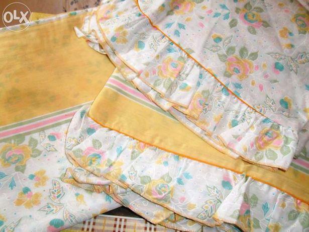 Conjunto de lençois