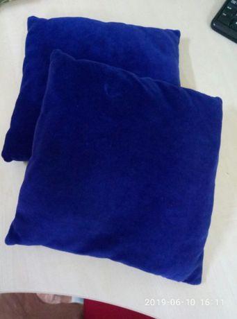 Подушки для торжественных открытий