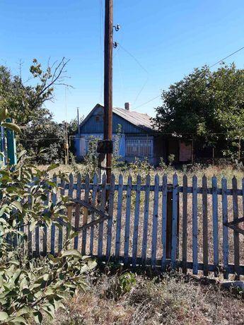 Продам дом Молочанск