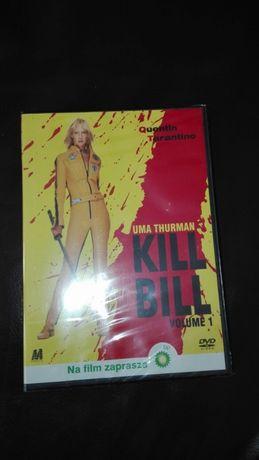 Nowa płyta Kill Bill !!!