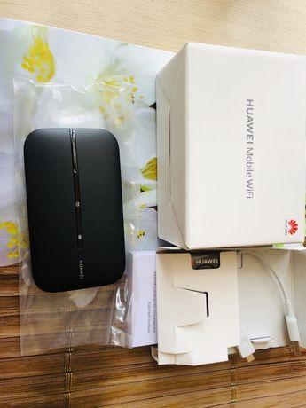 Router huawei E5783B-230