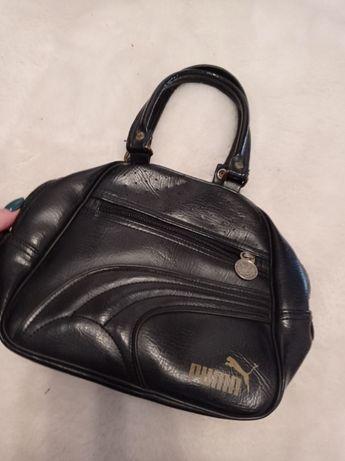 Mała torebka damska Puma