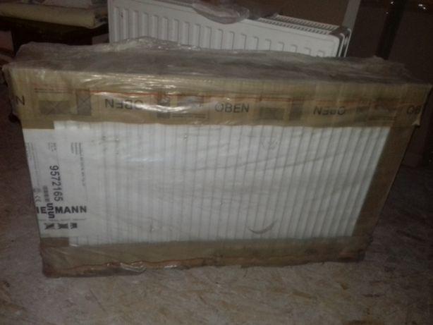 Nowy grzejnik Viessmann 550x900 typ 33