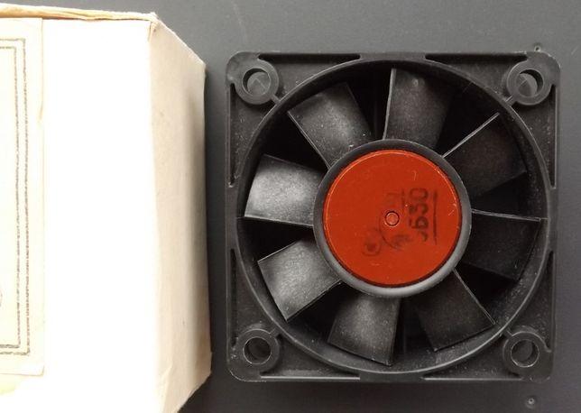 Новый качественный заводской вентилятор 220 Вольт