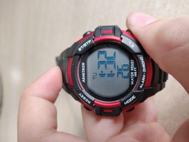 Новий наручний годинник