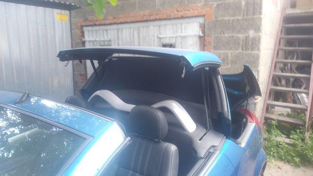 Opel Tigra b dach elektryczny