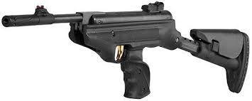 Pistolet wiatrówka hatsan (MOD 25 SUPERTACT VORTEX)