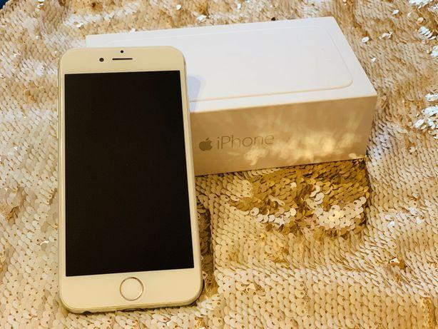 Іphone 6 16Gb Silver