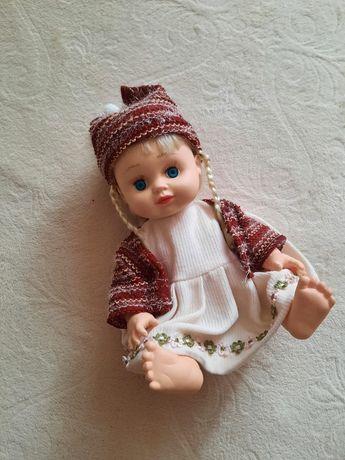 """Кукла """"Алина"""" . Коллекция"""