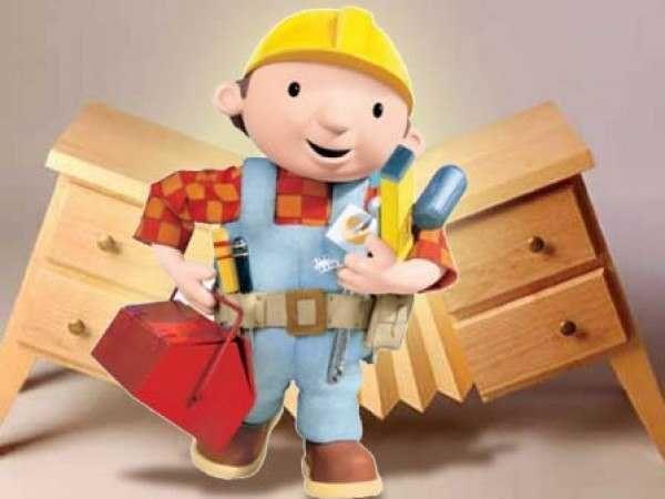Услуги сборка, разборка мебели Разобрать, собрать мебель