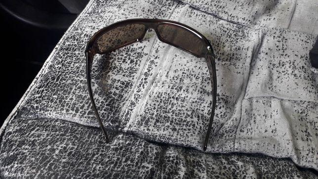 Óculos de sol GUCCI ,VOGUE