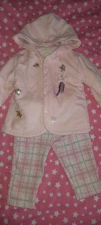 Детские костюмы на девочку
