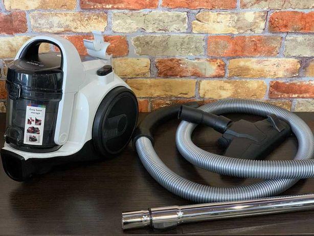 Пылесос Bosch BGS05A225/1600 Вт/1.5л/HEPA 12