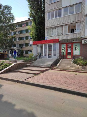 Продаж приміщення під магазин, салон, офіс. вул.Інститутська