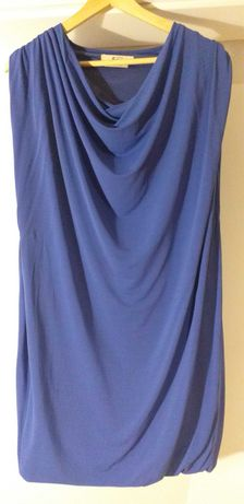 Sukienka Guess by Marciano r. 40