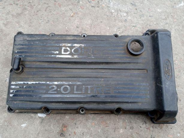 Клапанная Крышка 2.0 Форд Сиера Скорпио Донс DONС Крышка ГБЦ