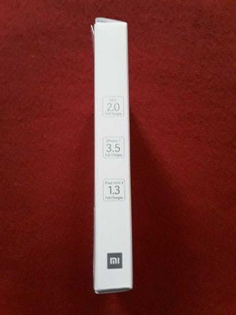 Xiaomi power банк 10000