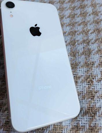 iPhone xr 64 gb Neverlock
