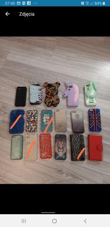 Case na i phone 5s