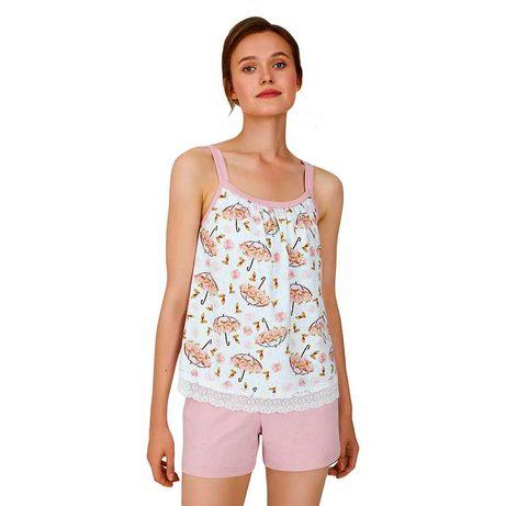 Пижамы Ellen. Комплекты для дома. Домашняя одежда.