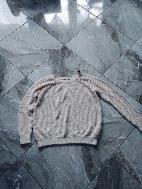 Sweter next 38