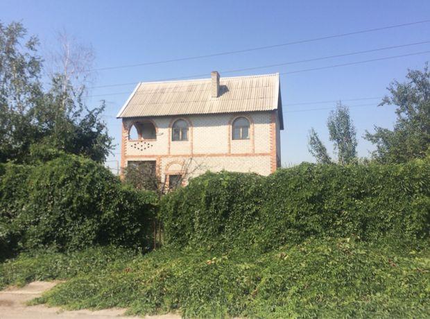 Сдам дом Великий Луг район Ренессанса возможна продажа
