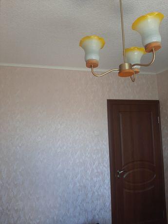 Продам 2х комн., Салтовка,ул.Амосова