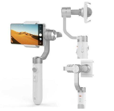 Xiaomi mijia / establizador de imagem