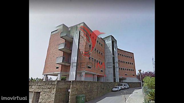 Hotel 3* Alpendorada e Matos - Marco de Canaveses