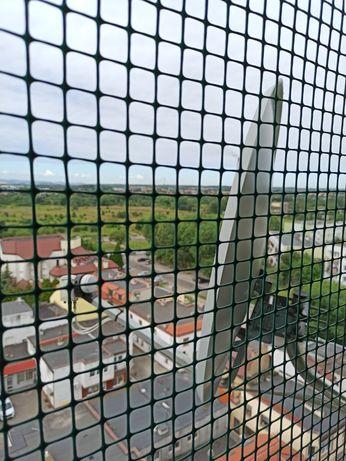 Antena satelitarna + cesja Cyfrowy Polsat