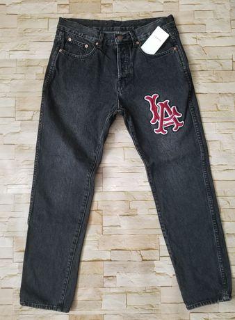 -50% Gucci italy джинсы оригинал штаны чиносы 33р.