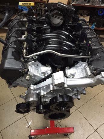 Silnik Jeep,Dodge 4,7 FLEX FUEL po remoncie, cena z montazem