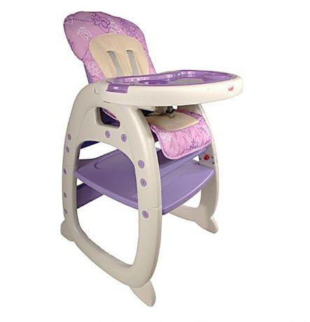 Krzesełko 2w1 Arti