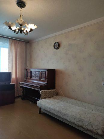 Продам 2х квартиру метро Алексеевская 5 минут