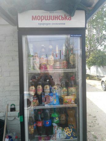 Холдильник