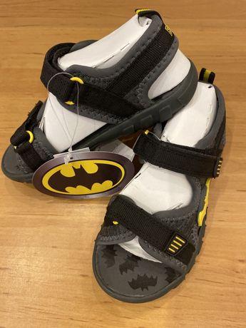 Next, сандали
