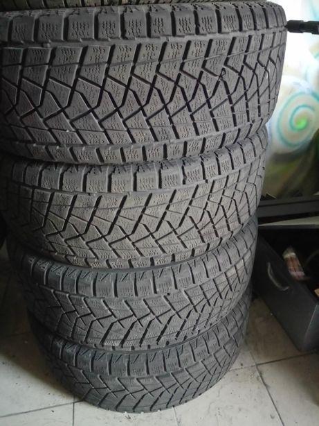 Распродажа зимняя резина Склад шин R14-R21