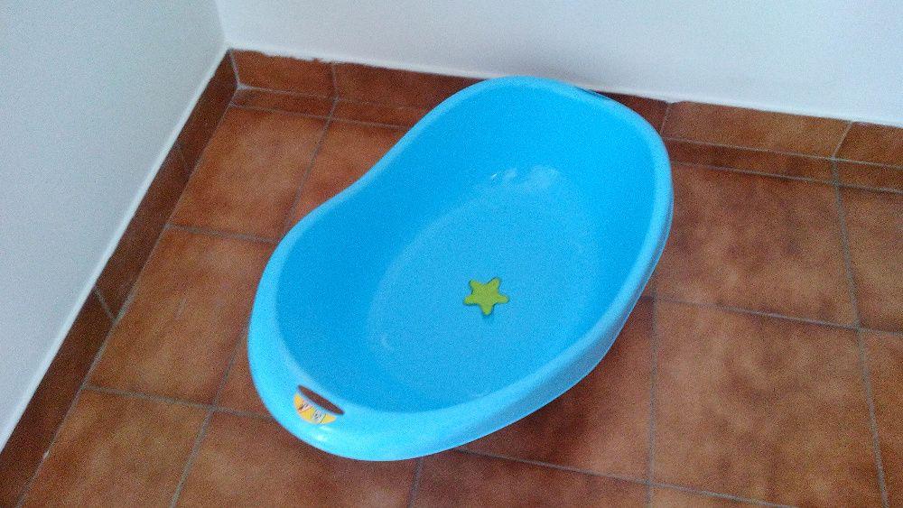 Banheira de criança Boidobra - imagem 1