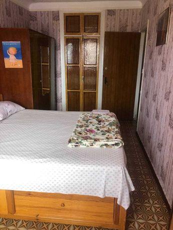Квартира в центре, 10 мин от моря, все удобства (свободна с 27.06)