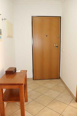 Apartamento T2 Mobilado Faro