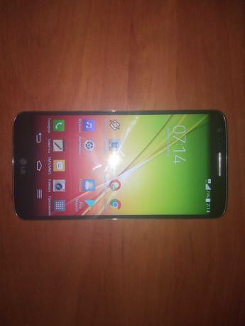 Смартфон LG G2 (D802) 32ГБ
